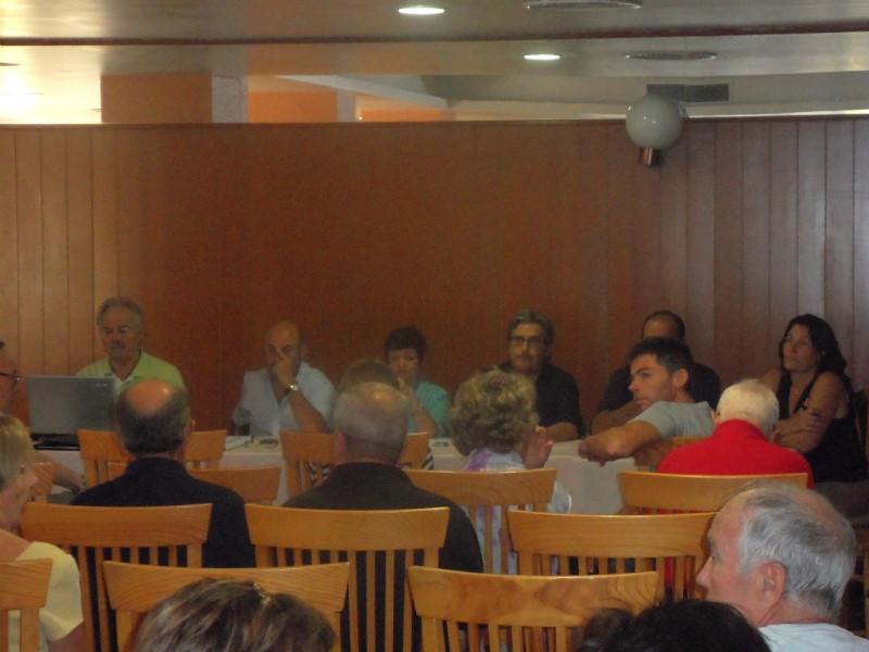 asamblea-2011