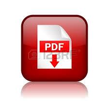Descargar plan en PDF