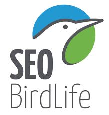 Projecte europeu WetNet  coordinat per SeoBirdLife